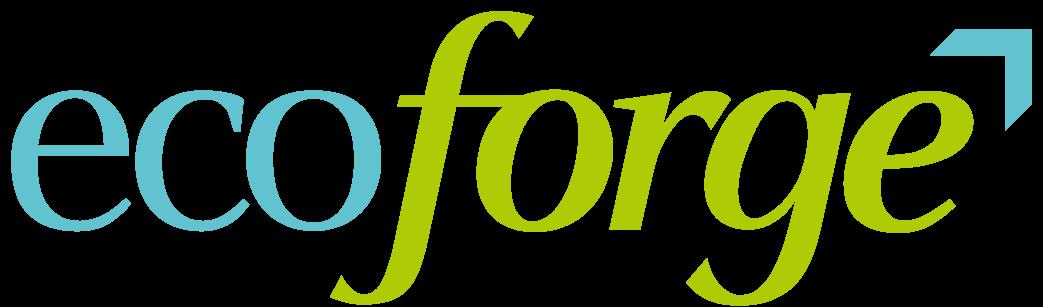 Ecoforge Advisors